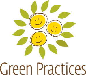 Green Practices
